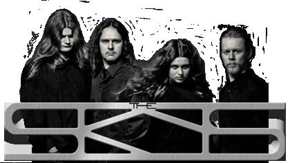 Afbeeldingsresultaat voor The Skys band