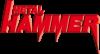 MH-Logo-neu